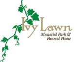 Ivy Lawn Cemetery and Funeral Home